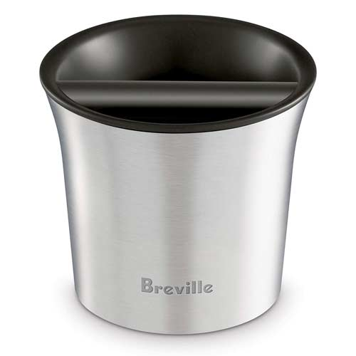 Breville-BCB100-Barista-Style-Coffee-Knock-Box