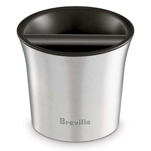 Breville-BCB100-Barista-Style-Coffee-Knock-Box