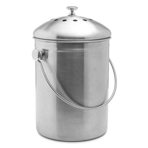EPICA-Stainless-Steel-Compost-Bin
