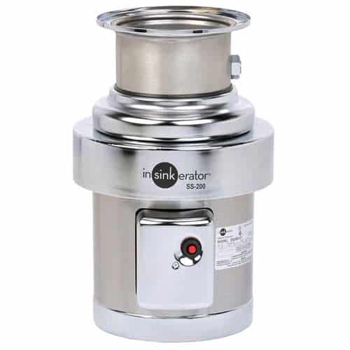 InSinkErator-2-HP-SS-200-garbage-disposal