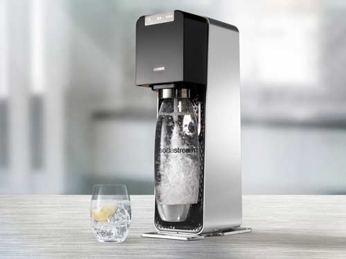 soda-maker-machine-sparkling-water