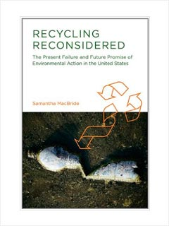 Recycling-Reconsidered