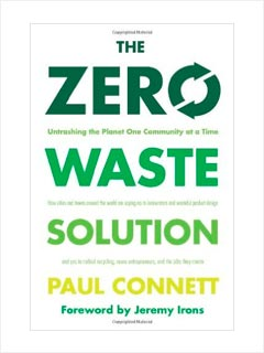 The-Zero-Waste-Solution