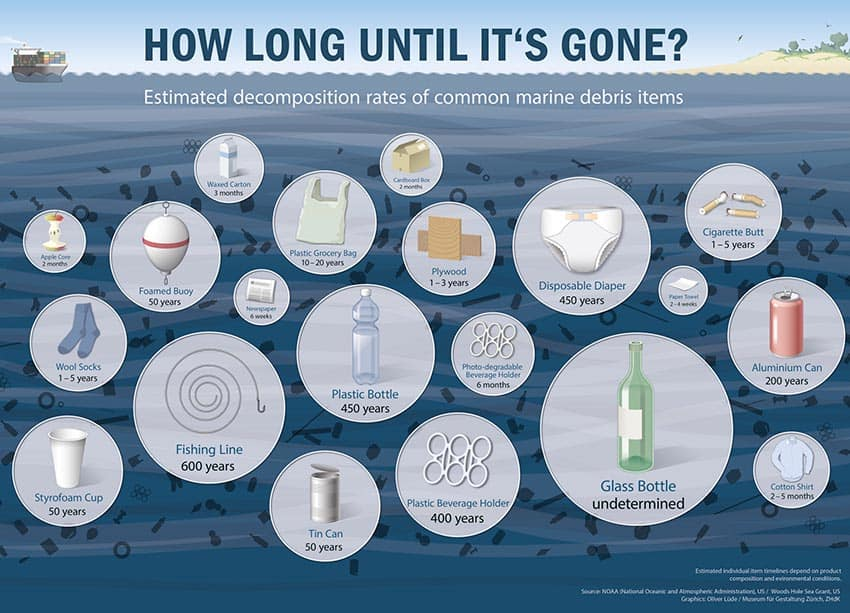 how-long-untill-it's-gone-decomposition-rates-marine-garbage
