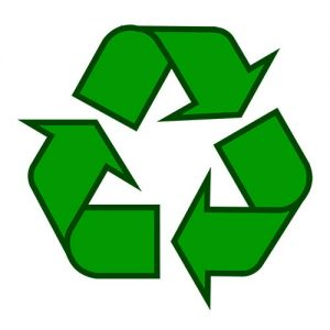 recycle-logo-homepage