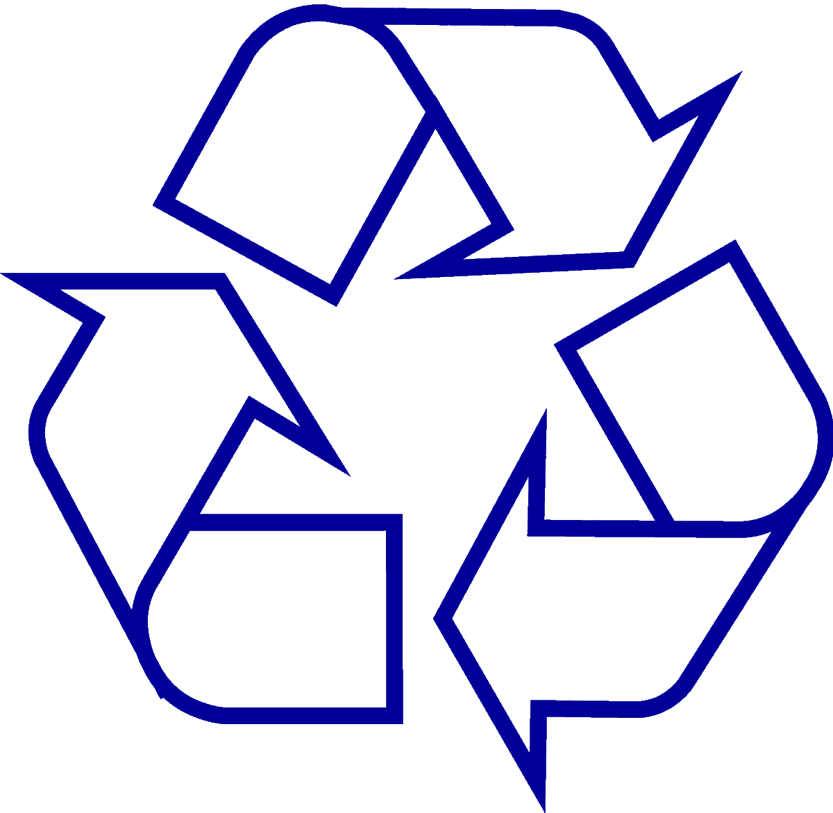 recycling-symbol-icon-outline-dark-blue