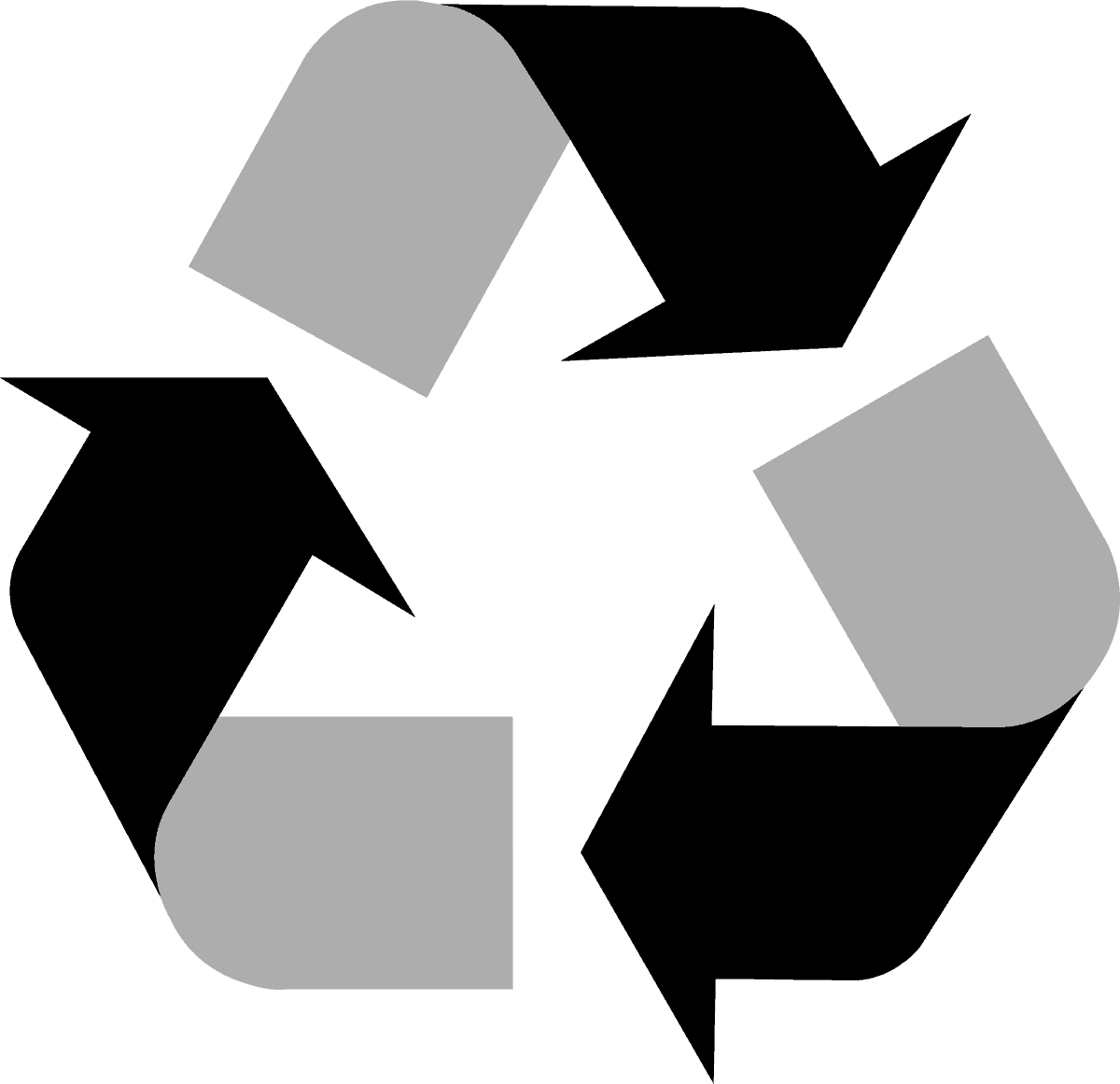 recycling-symbol-icon-twotone-black