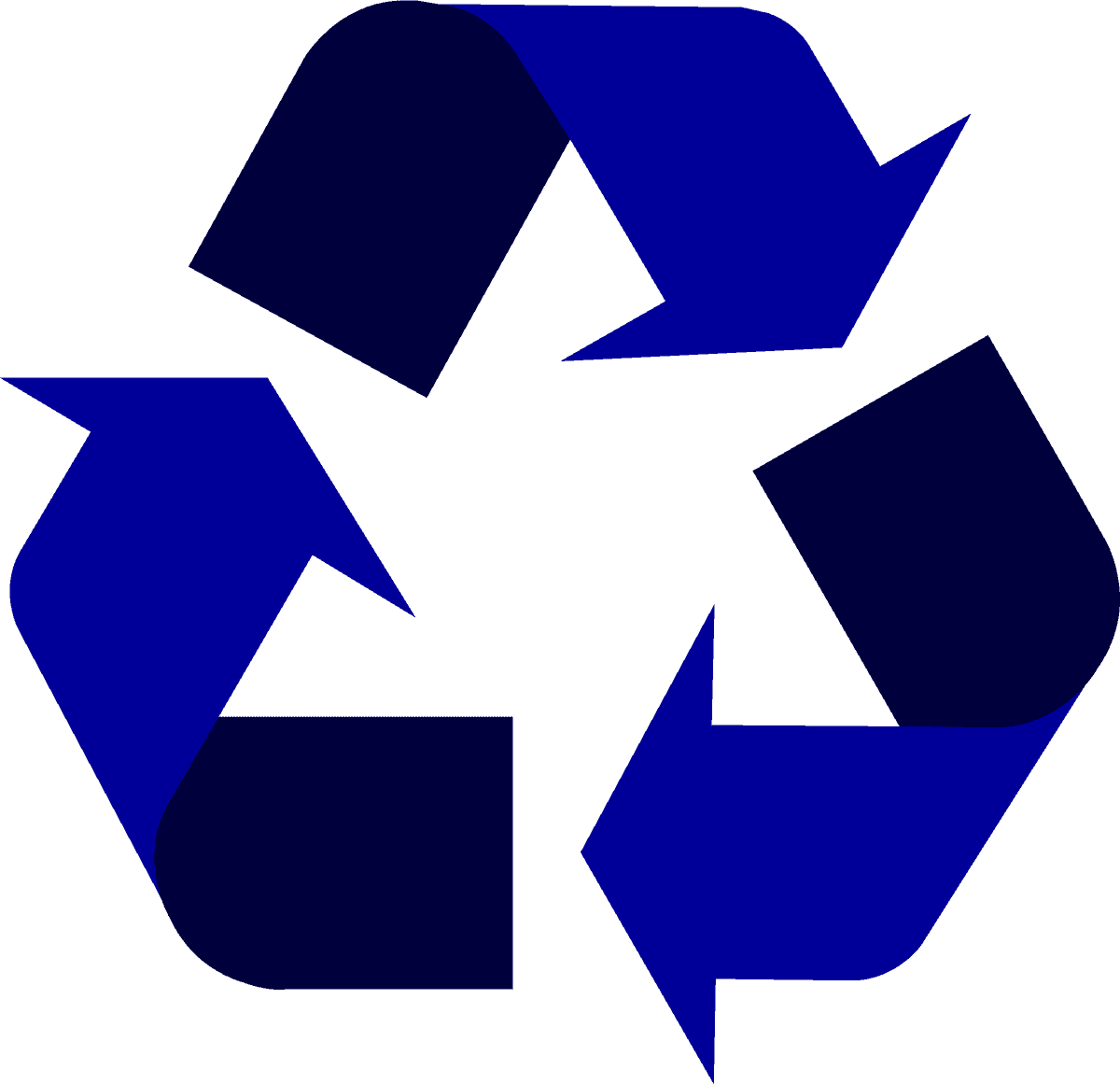 recycling-symbol-icon-twotone-dark-blue