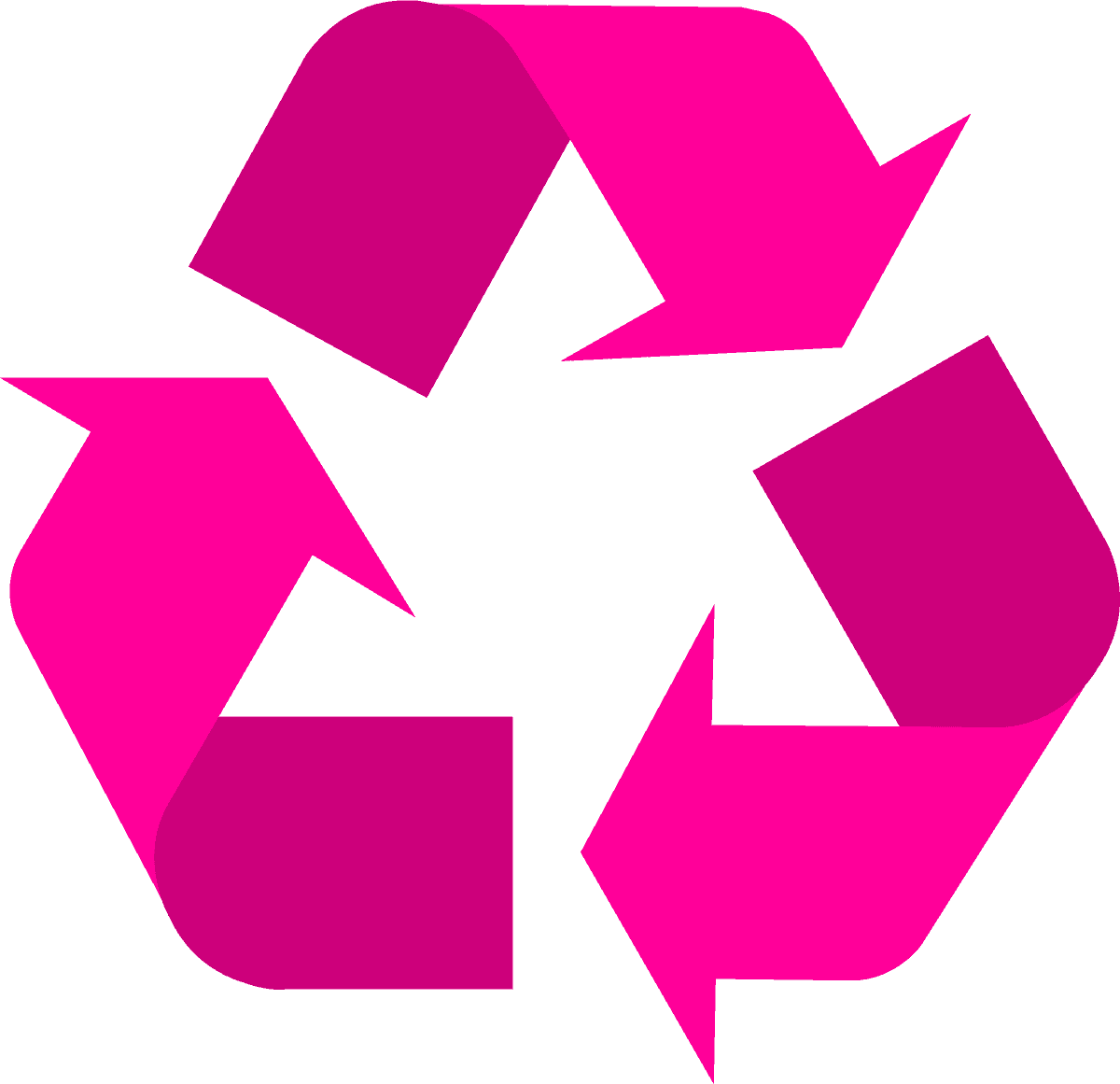 recycling-symbol-icon-twotone-magenta