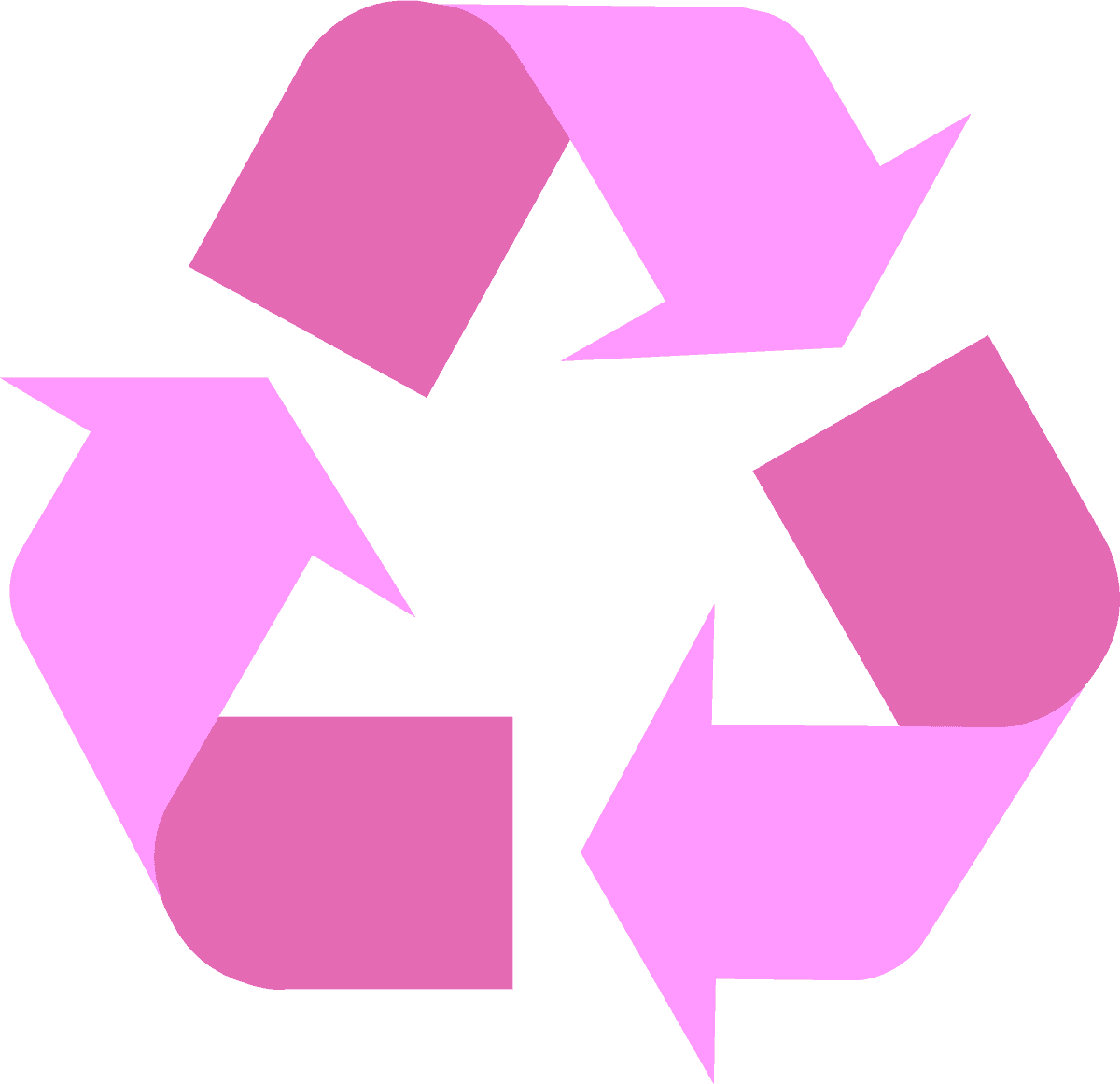 recycling-symbol-icon-twotone-pink