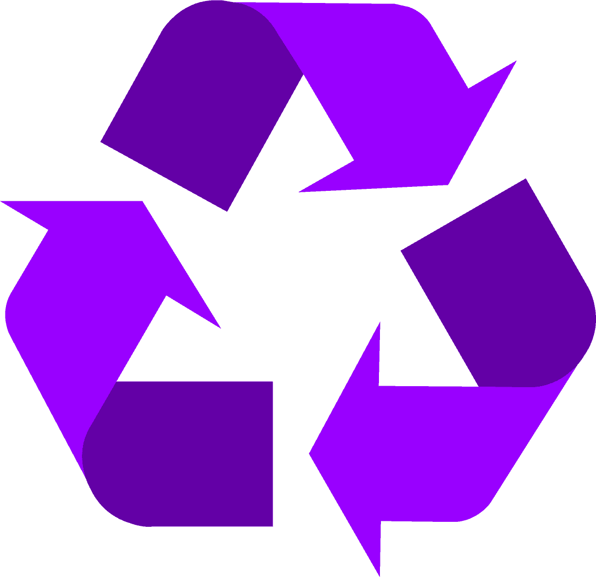 recycling-symbol-icon-twotone-purple