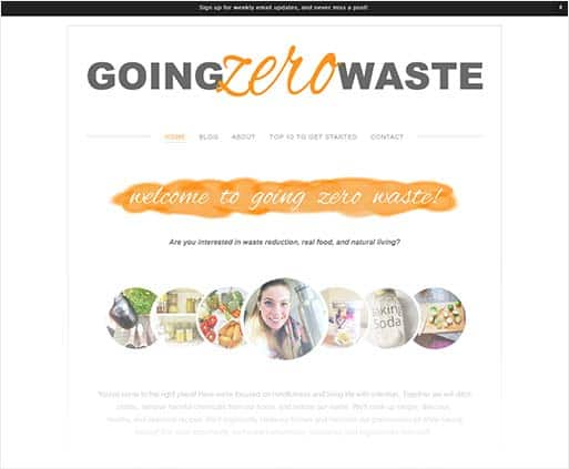 zero-waste-blog-going-zero-waste