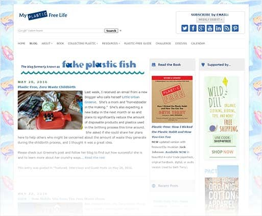 zero-waste-blog-my-plastic-free-life