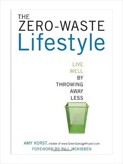 zero-waste-book-The-Zero-Waste-Lifestyle-Amy-Korst