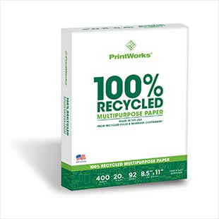 100-percent-recycled-printing-paper-printworks