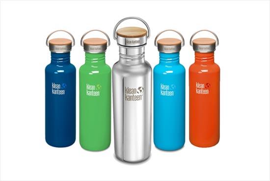 Klean-Kanteen-Reflect-Stainless-Steel-27-Ounce-Water-Bottle