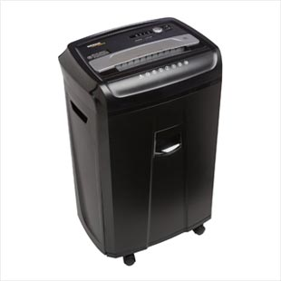 paper-shredder-AmazonBasics-24-Sheet-Cross-Cut