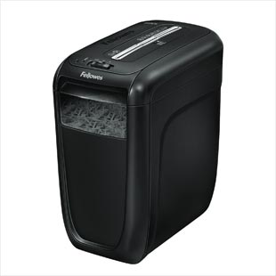 paper-shredder-Fellowes-Powershred-60Cs