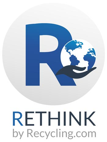 rethink-icon-recyclingcom-350