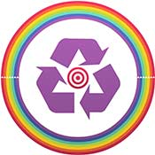 zero-waste-logo-no-text