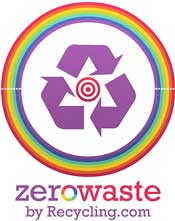 zero-waste-logo-with-text-thumb