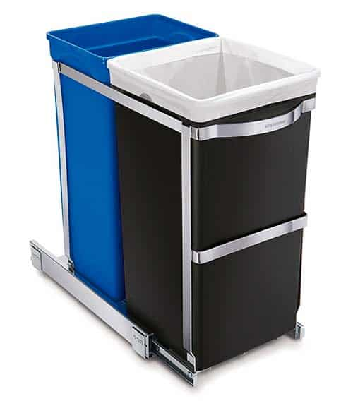 pull-out-under-sink-recycling-bin-simplehuman