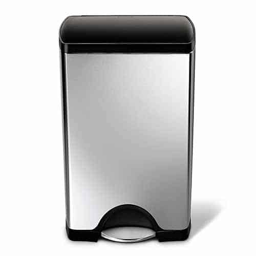 simplehuman-rectangular-step-trash-can-