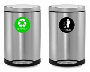 trash-can-recycle-sticker-decal-vinyl
