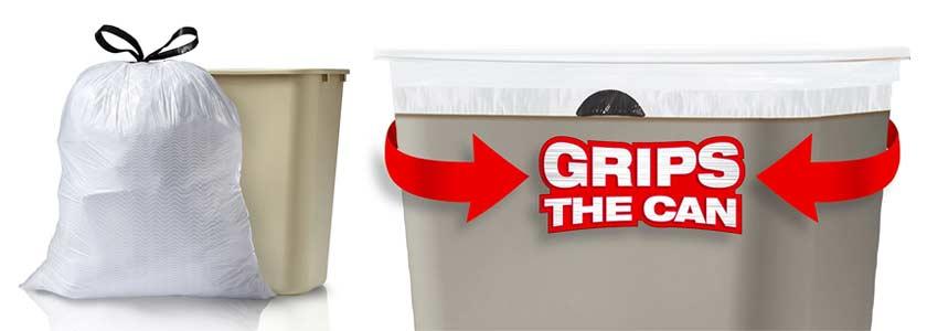 13-gallon-kitchen-trash-bags