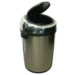 iTouchless-Large-Automatic-Trash-Can-23-Gallon