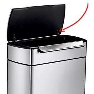 internal-hinge-lid-trash-can