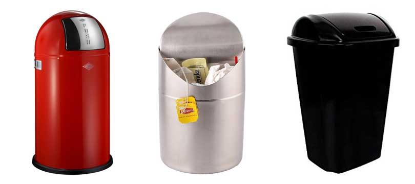 sia atkritumu lid a sale trash tvertnes l ku ar tvertne g os swing ltd pojo v en can