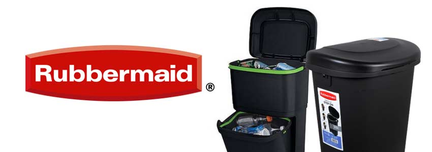 rubbermaid-trash-cans