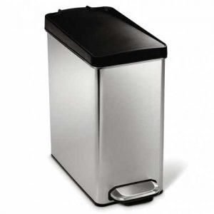 simplehuman-profile-step-trash-can-plastic-lid