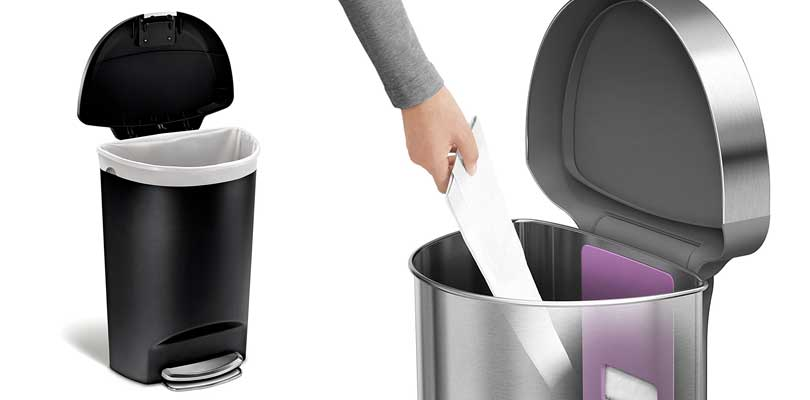 single-trash-can-one-compartment