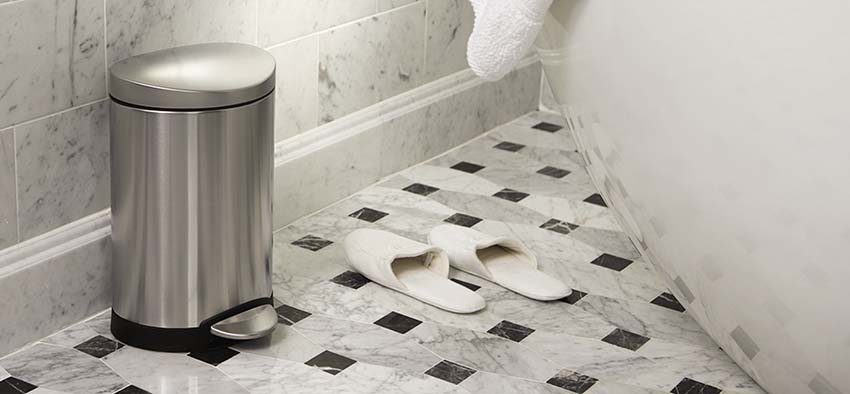 step-on-bin-bathroom-bath-tiles