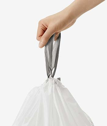 trash bags liners