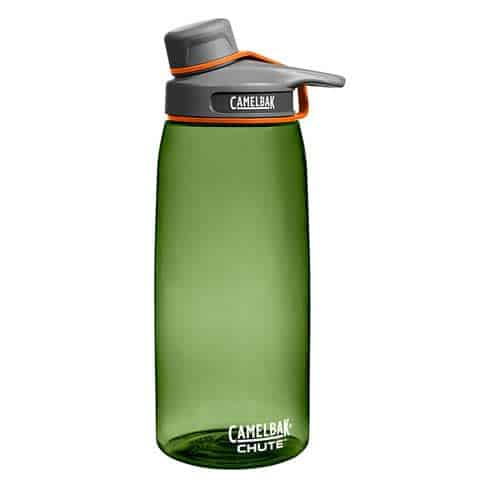 Camelbak-Shute-Water-Bottle