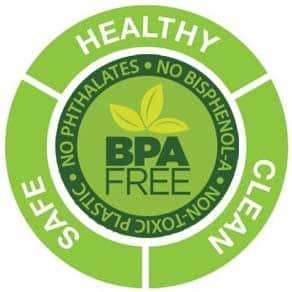 bpa-free-no-toxic-plastic-logo