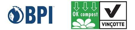 bpi-certification-ok-compost-vincotte-certified