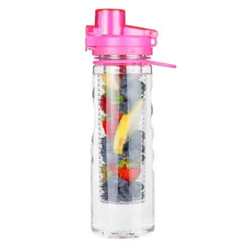 infuser-tritan-water-bottle