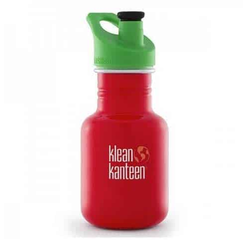 klean-kanteen-sport-for-kids