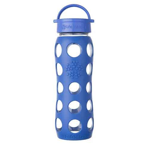 lifefactory-glass-reusable-water-bottle