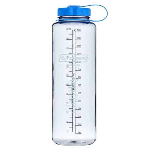 nalgene-tritan-wide-mouth-water-bottle
