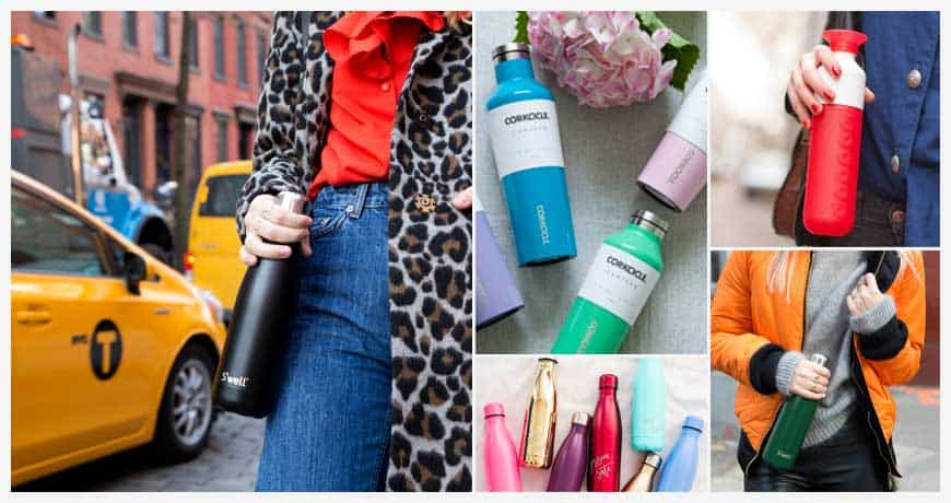 reusable-water-bottles-inspiration