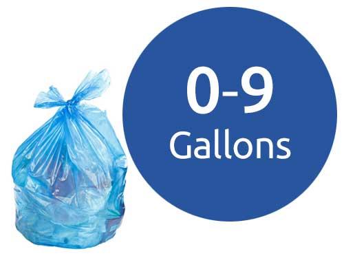 small-trash-bags
