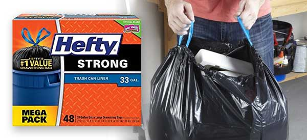 strong-trash-bags