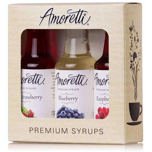 Amoretti-Premium-Berry-Syrups