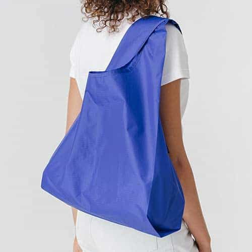 Reusable Grocery Bags Shopping Bags And Fashionable Totes Trendy