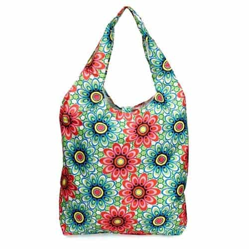 BMC-3pc-Reusable-Nylon-Shopping-Tote-Bags